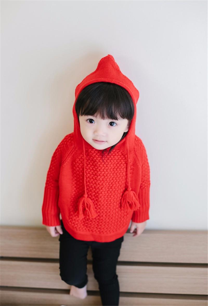 girls pullover (4)