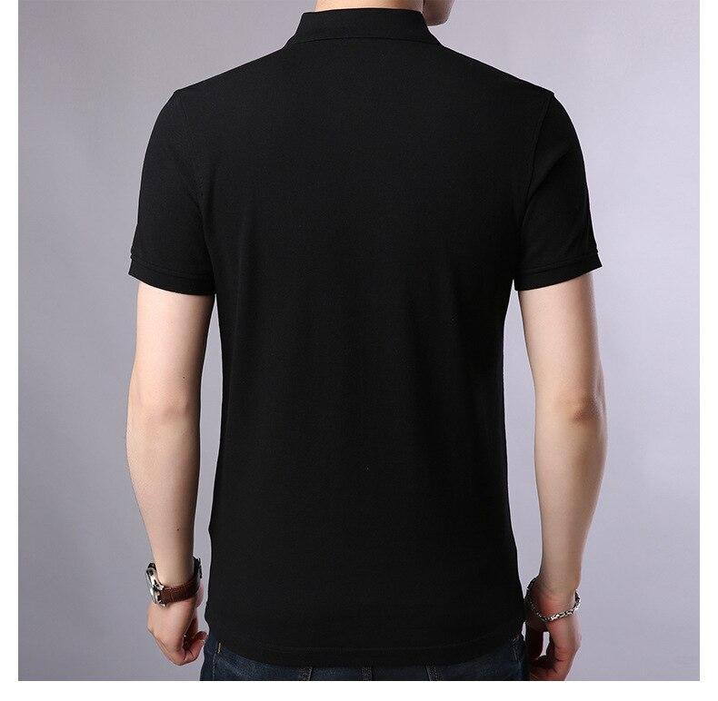 Mode Hommes T-shirt Faire du Parachutisme L'évolution Marque Vêtements Décontractés drôle imprimer streetwear Manches Courtes t chemise