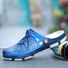 Плавание водонепроницаемая обувь Мягкая для фитнеса слипоны дышащая быстросохнущая обувь летние кроссовки мужские прогулочные туфли waterschoenen dames Размер 9