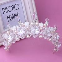 Free Shipping Wholesale 1pcs Rhinestone Connector Bikini Connector Headband Connector Bridal Hair Jewelry XLA004