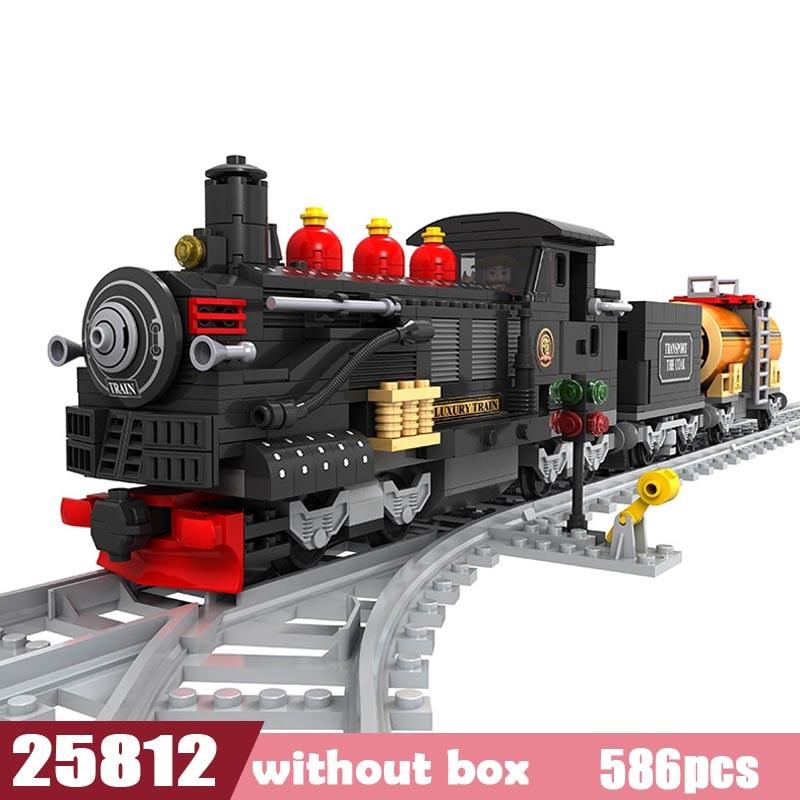 25812