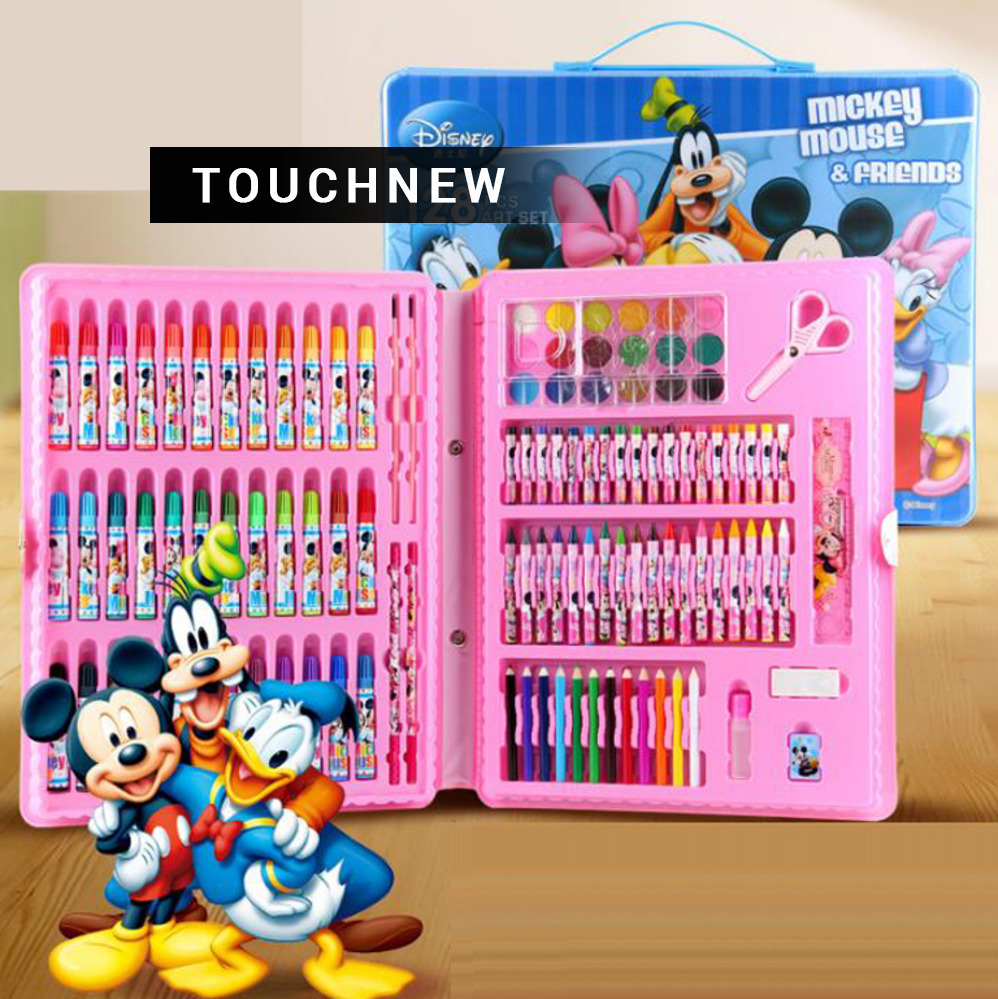 Best wj003 rushed kit escolar bolso stationery gift primary children birthday tools supplies essential papelaria wj003 hot new rushed kit escolar bolso stationery set gift primary children birthday school tools supplies essential papelaria
