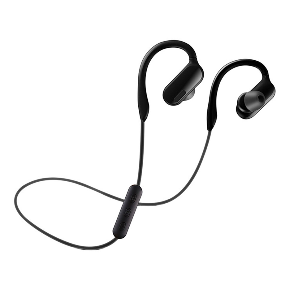 Wireless Bluetooth Headphones Portable Earphone Stereo  Noise Cancelling Bluetooth Headset Auriculares with microphone for Phone hestia ex 01 bluetooth earphone car headphones with microphone auriculares wireless stereo headset audifonos for iphone 6 7 sony