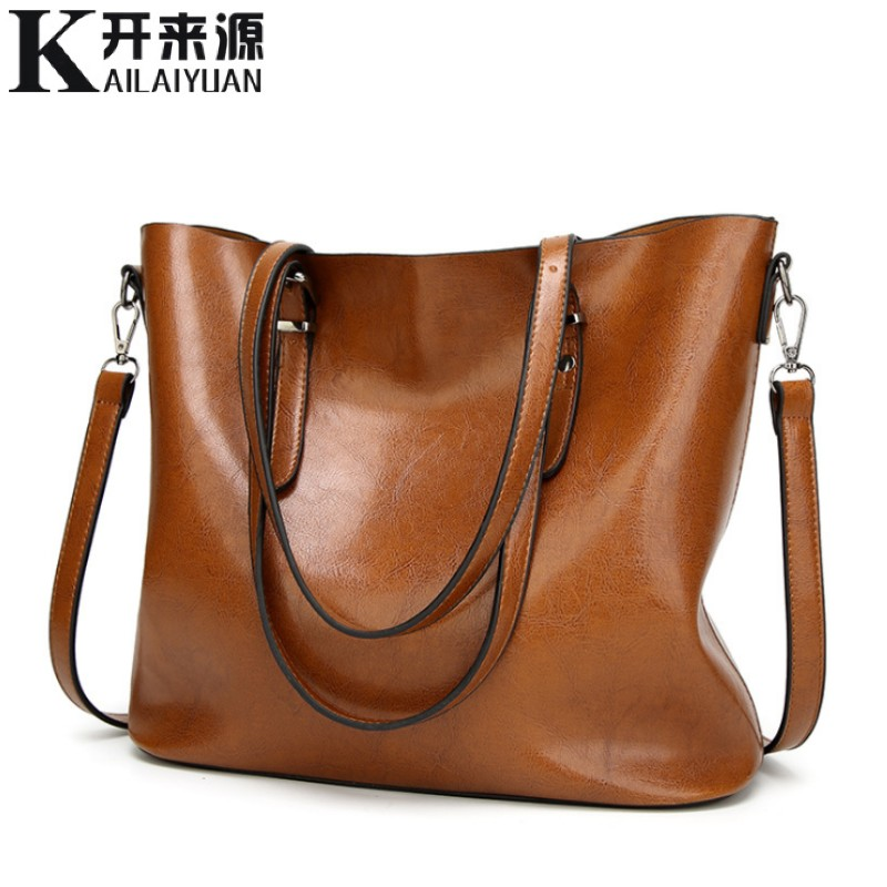 SNBS 100% Genuine leather Women handbags 2018 New female Korean fashion handbag Crossbody shaped sweet Shoulder Handbag недорго, оригинальная цена