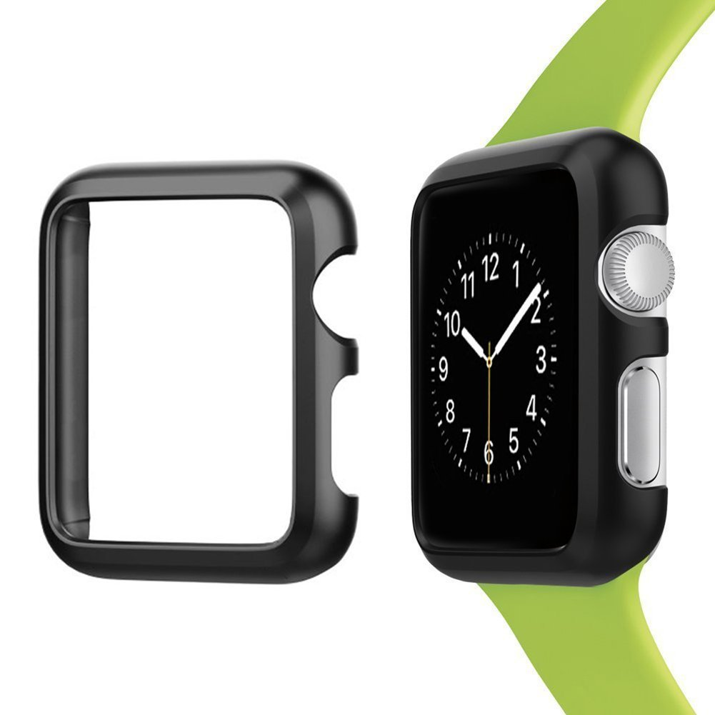watches-band-accessories-case-aluminum-for-apple-iwatch-38mm-42mm-all-models-sport-edition-wrist-strap-watch-protective-cases