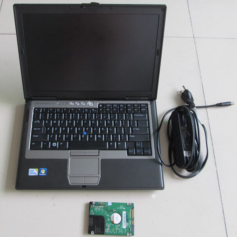 2017 alldata software and mitchell auto repair software have been installed in 1000gb hdd with 2gb d630 laptop ready to work