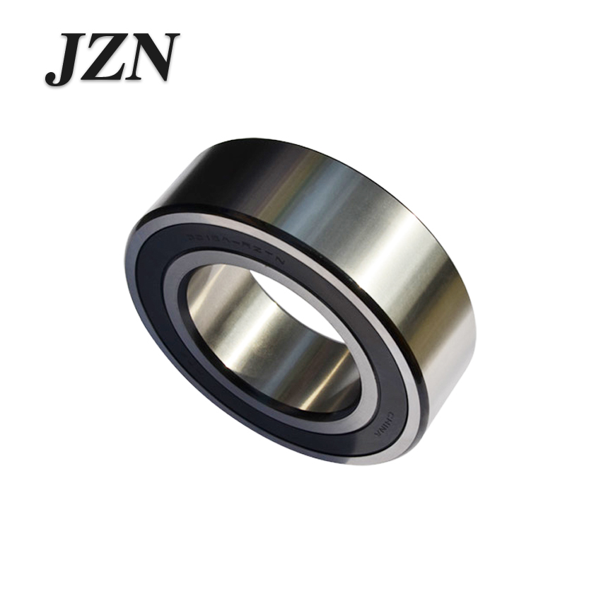 Free shipping  ( 1 PC ) 5309 5310 5311 5312 5313 5314 5315 5316 5317 Double Row Angular Contact Ball Bearings Free shipping  ( 1 PC ) 5309 5310 5311 5312 5313 5314 5315 5316 5317 Double Row Angular Contact Ball Bearings