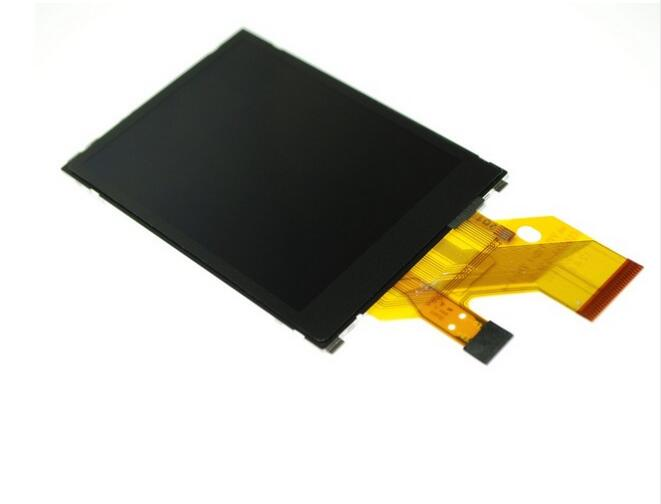 100%NEW LCD Display Screen Repair Parts For Panasonic DMC-ZS30 ZS30 DMC-TZ40 TZ40 Digital Camera With Backlight With Touch100%NEW LCD Display Screen Repair Parts For Panasonic DMC-ZS30 ZS30 DMC-TZ40 TZ40 Digital Camera With Backlight With Touch