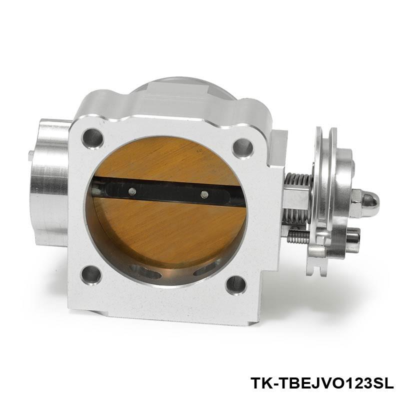 TK-TBEJVO123SL (2)