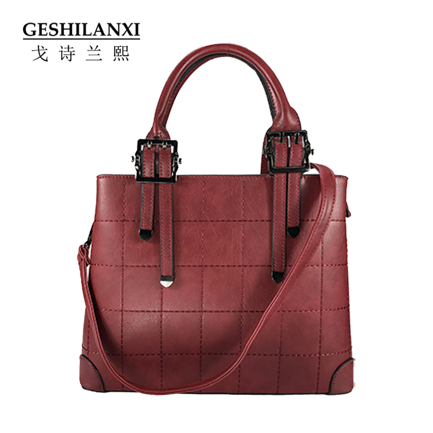 ФОТО New Women bag handbag female han edition sweet lady fashion female bag Tote worn one shoulder bag