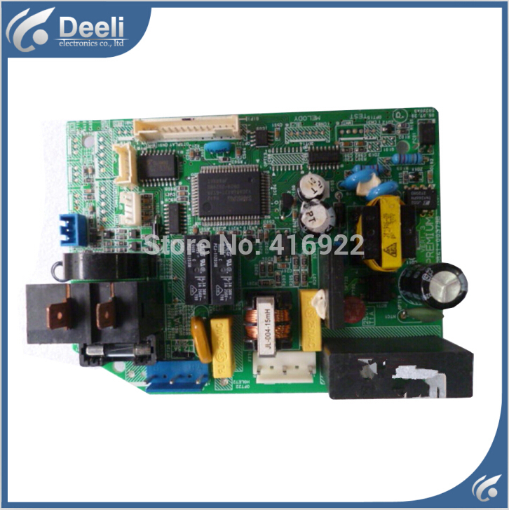 95% NEW for SAMSUNG air conditioner computer board DB93-03586A-LF DB41-00379B motherboard on sale 95% new for samsung ua46d5000pr board bn41 01747a bn94 07069u ltj460hn01 h screen on sale