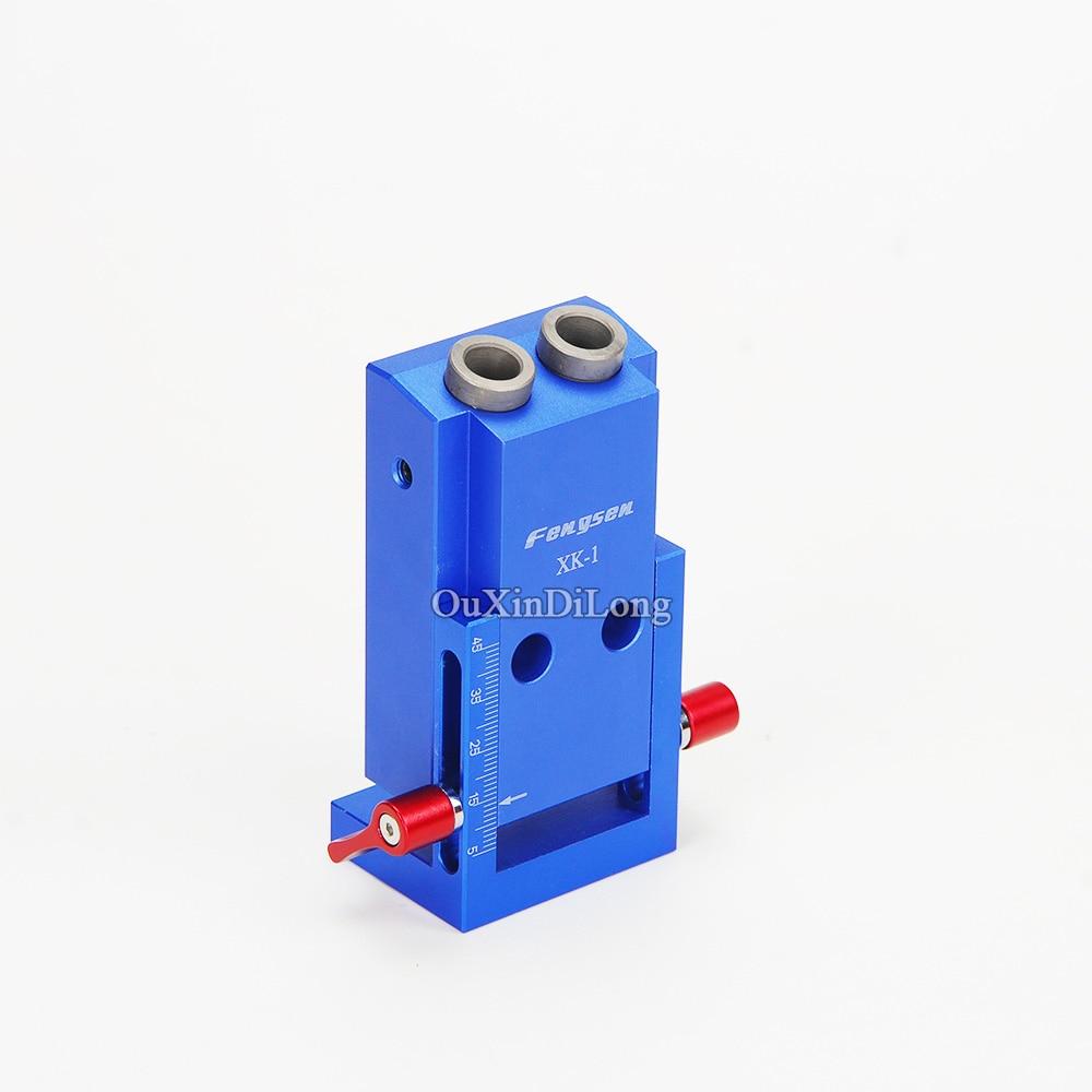 Stock! 10 Sets mini agujero de bolsillo Sistema de kit para el ...