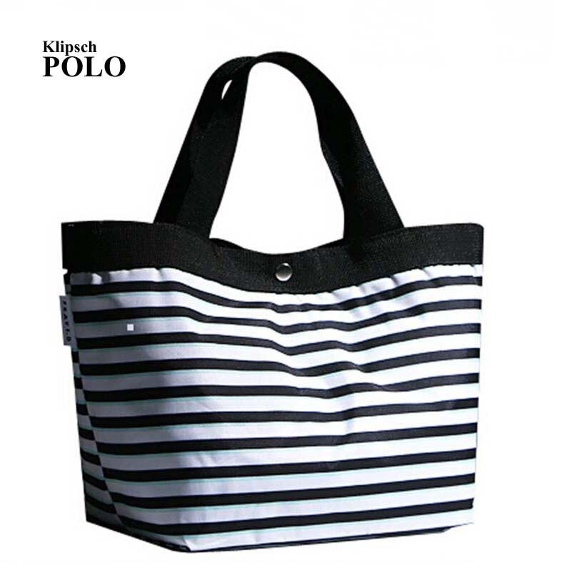 Women waterproof Canvas Beach Bag Designer Handbags High Quality Famous  Brand Ladies Hand Bags Bolsa Feminina Bolsas De Marc ac5c10a17796