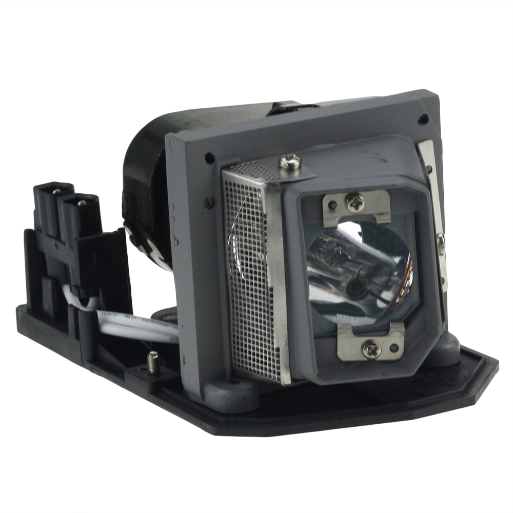 все цены на Compatible Projector Lamp Module TLPLV10 Lamp with housing for TOSHIBA TDP-XP1/TDP-XP1U/TDP-XP2U онлайн