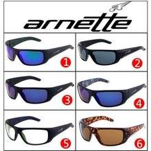 392bcc5b9231 Wholesale 10pcs lot Fashion Brand Glasses Arnette Sunglasses for Men Women  UV400 Zonnebril Heren