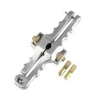 Fiber optic tool SI 01 Longitudinal Cable Stripper, Stripping Apparatus SI 01 Longitudinal Cable Sheath Slitter Free shipping