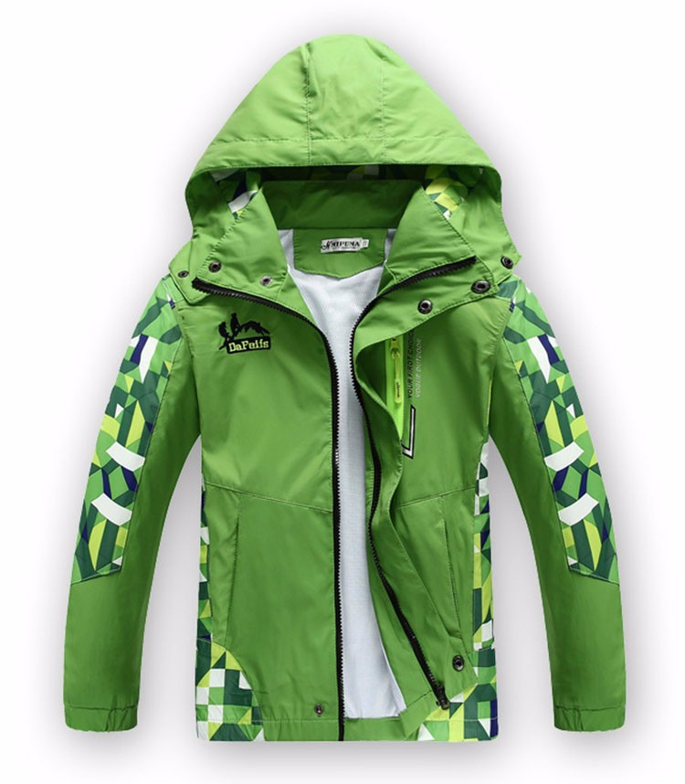 kids outerwear08
