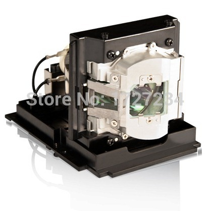 High Quality Projector Lamp SP-LAMP-073 for IN5312 IN5314 N5316HD IN5318 Projectors цена и фото