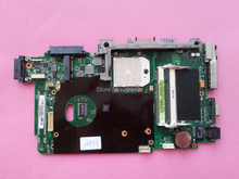 K70AC Laptop Motherboard For ASUS Tested