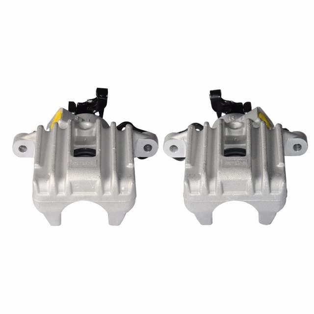 online shop left & right brake caliper bremssattel bremszange hinten