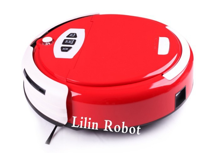 (Free to Russia )4 In 1 Multifunction Robot Vacuum Cleaner(Vacuum,Sweep,Mop,Flavor),virtual blockerl,Schedule Work, LIECTROUX liectroux robot floor cleaner multifunction sweep vacuum mop sterilize touch screen schedule side brush autorecharge virtual