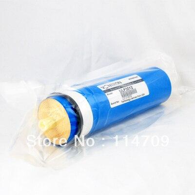 Vontron ULP3012-240 gpd RO мембрана 240 очиститель воды для питьевой