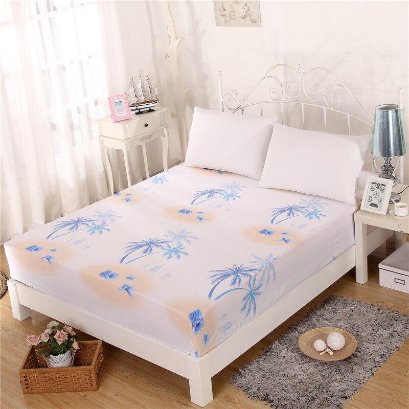 Achetez en gros de noix de coco lit en ligne des for Drap housse 150x200