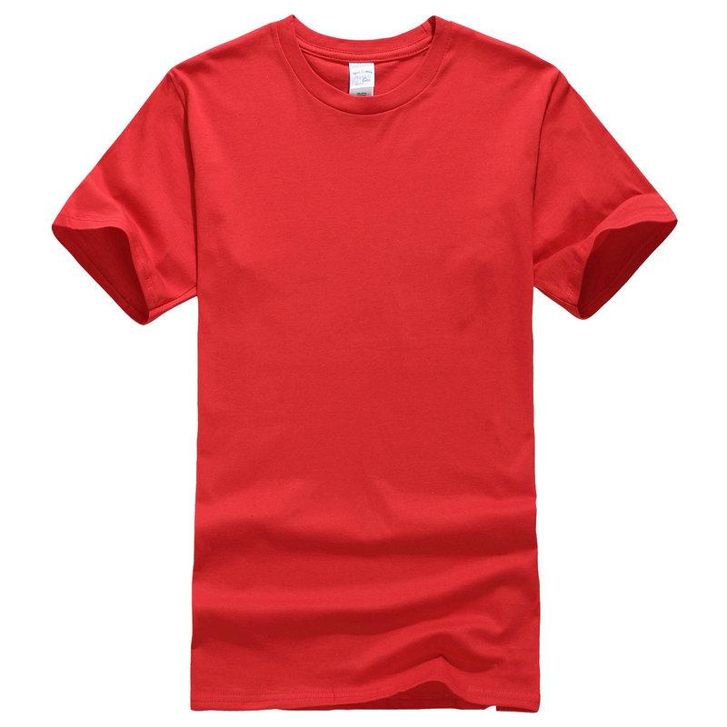 Breaking bad Aaron Paul Jesse Pinkman Gun Shoot T-ShirtPrinted Summer HalseyStone RiverOf Mice Men Austin Carlile joke T-Shirt