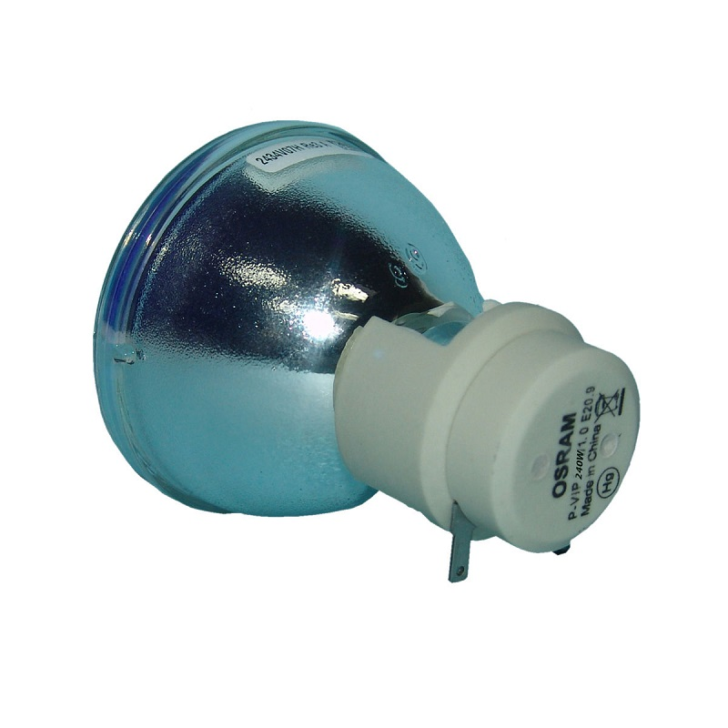 Penggantian Projektor Bulb 5J.J7L05.001 / 5J.J9H05.001 untuk BENQ - Audio dan video rumah - Foto 5