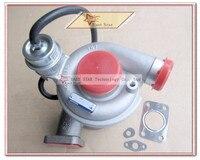 GT2560S 785828 768525 0010 785828 0005 2674A806 Turbo для Perkins строительной техники 06 EPA Tier 3 электронные под заправку 4.0L