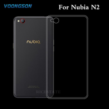 low priced cd7b6 777b6 Buy back cover nubia n2 and get free shipping on AliExpress.com