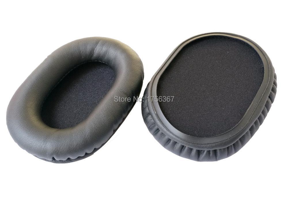 מפוארת Replacement of ear cotton for JBL Everest 700 Elite V700bt,Everest BN-31
