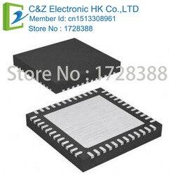 QFN48 MC9S08GT16ACFDE MC9S08GT16 MC9S08GT MC9S08 novo & original frete grátis