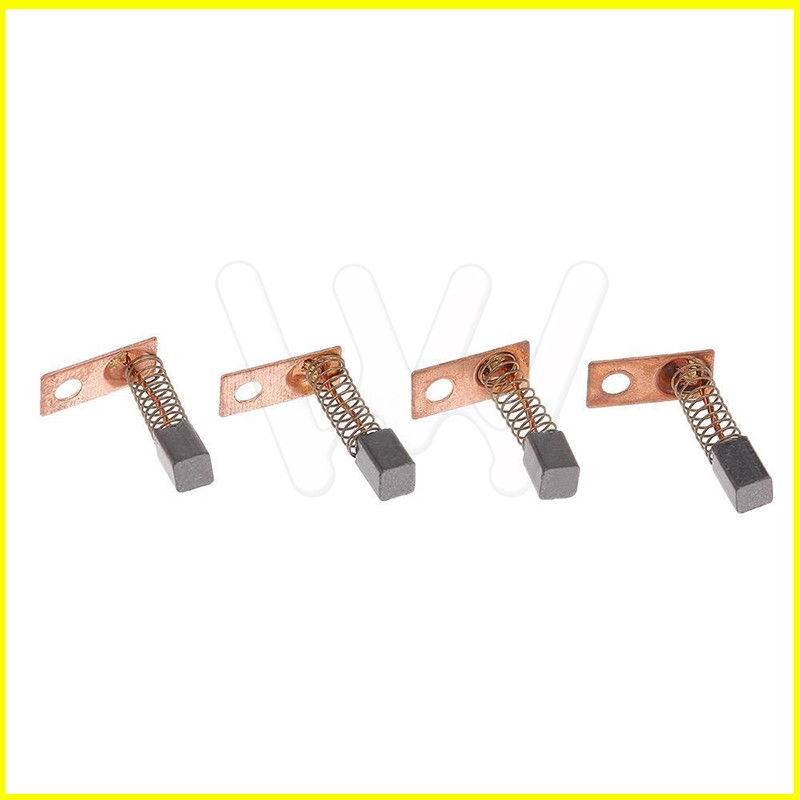 Dental-Lab-Micromotor-Marathon-Polishing-Handpiece-Carbon-Brushes-_57