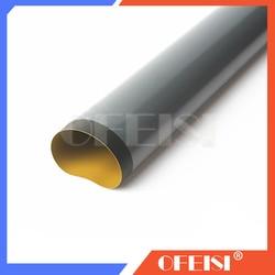 10 Pcs/Lot livraison gratuite GradeA qualité pour HP1000 1200 1010 1020 1022 M1005 3015 3030 Film de fusion manchon RG5-1493-Film en vente