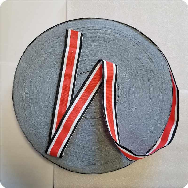 Pita untuk Jerman Perang Dunia II Medali Copy Koin