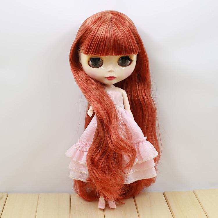 Aliexpress.com : Buy Blyth Nude Doll For Series No