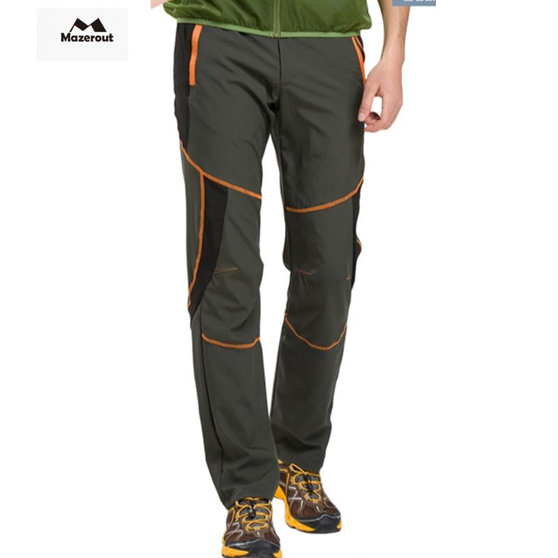 MAZEROUT კაცი საზაფხულო - სპორტული ტანსაცმელი და აქსესუარები - ფოტო 2