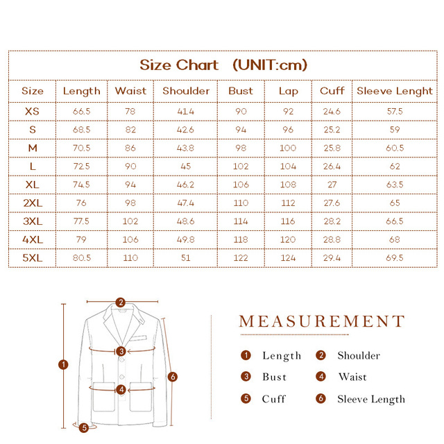 Seven7 Luxury Brand Mens Black Jacket Coat Funeral Wedding Formal Chinese Mandarin Collar Suit Jacket Blazer For Men 908C11310
