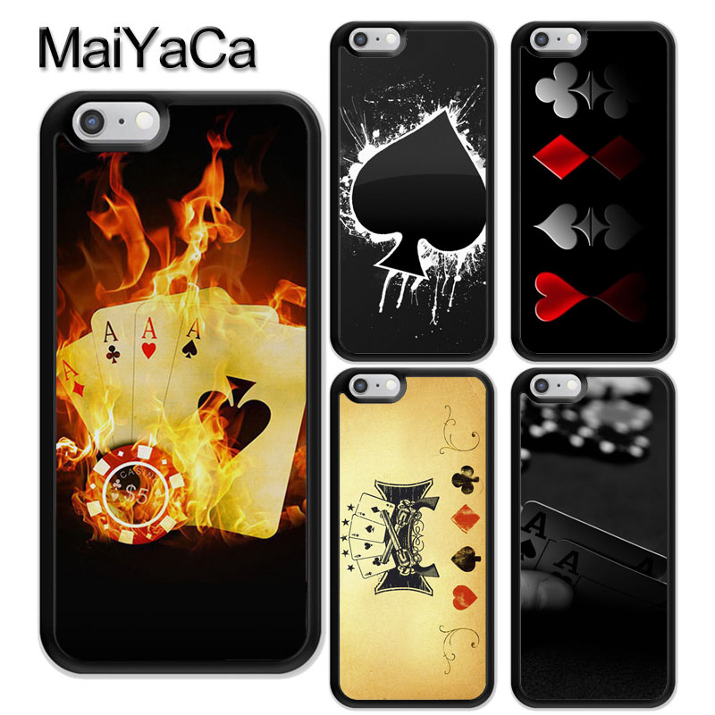 Phone Bags & Cases Half-wrapped Case Bright Maiyaca Cs Go Gun Game On Sale Luxury Cool Phone Accessories Case For Iphone 6s 6plus 7 7plus 8 8plus X Xs Xr 5 5s Case Cover