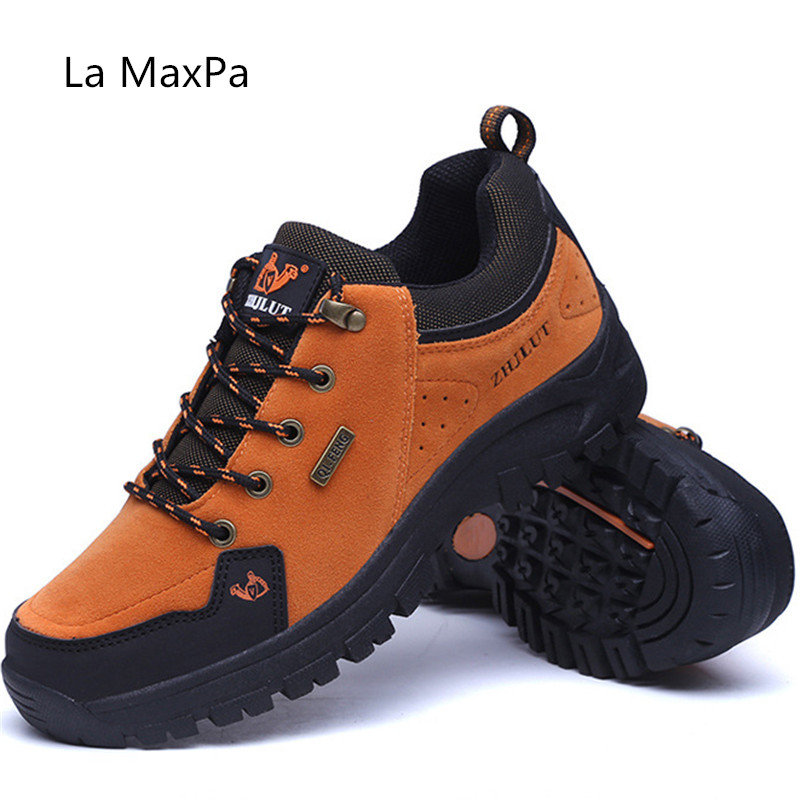 High qualit Outdoor sport shoes men women Sneakers man Running shoes Anti-skid Off-road Walking Athletic Trainers size 36-46 2017 size 36 44 sneakers men shoes outdoor sports shoes men running shoes for men walking non slip off road athletic trainers v5