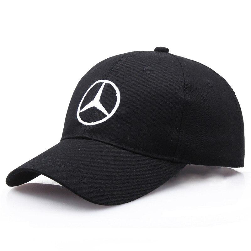 MY Summer Car logo Unisex Cassul   Baseball     Caps   Adjustable   Caps   Snapback   Caps   Outdoor Breathable Hats Gorras   Cap