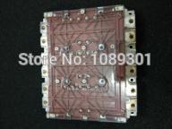 SKIM909GD066HD nowe oryginalne towary tanie tanio MULTI Original brand Micro SD Taofa