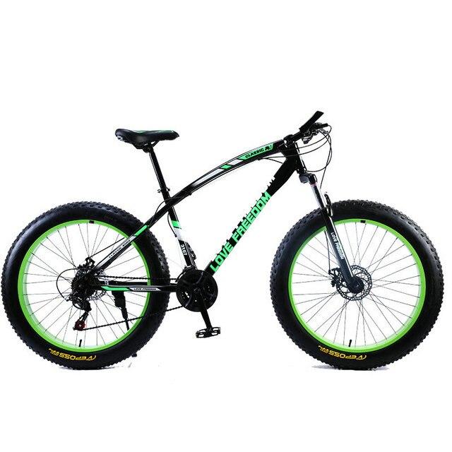 3167-1 Black green