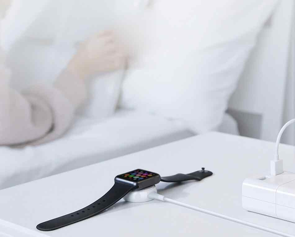 IWO 8 プラス 44 ミリメートル腕時計 4 1:1 心拍数スマート時計ケースのための apple iphone android 携帯 IWO 5 6 9 ないアップグレード apple watch