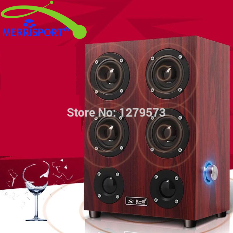 High Performance 4.0 Surround Sound Home Theater Speakers System For Home Theater TV Computer MP3/4 Players Tablet Music Systems pioneer home theater system mcs 434 japan import