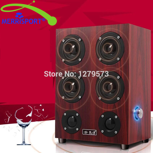 High performance 40 surround sound home theater speakers system high performance 40 surround sound home theater speakers system for home theater tv computer mp3 sciox Choice Image