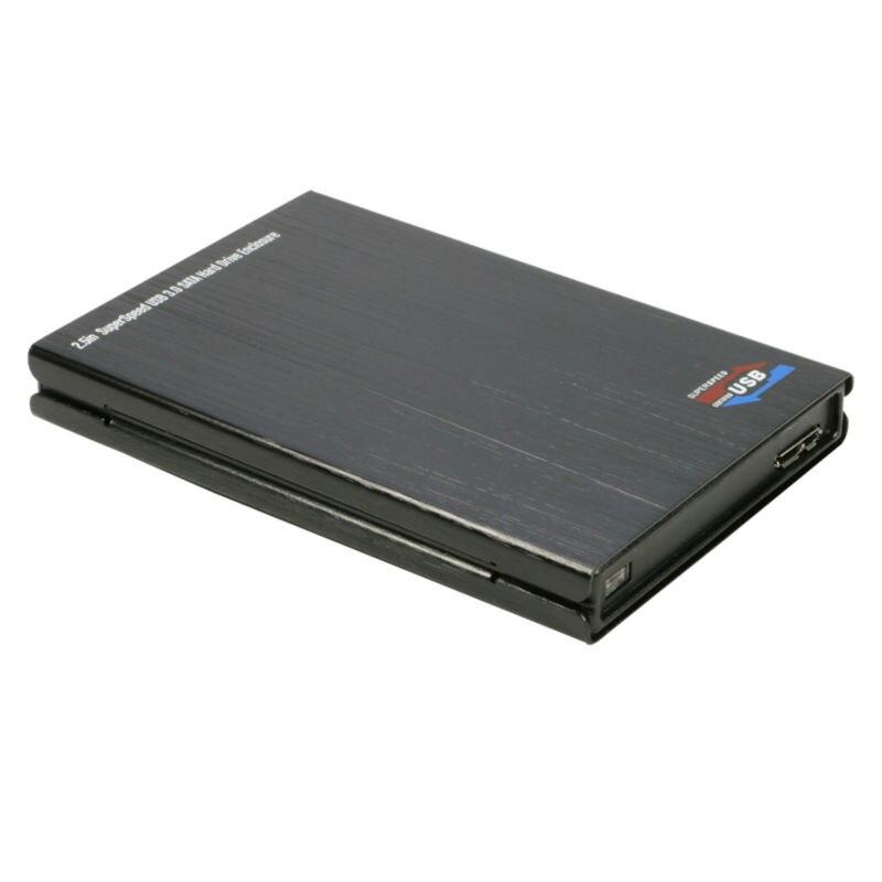 External portable usb 3 0 enclosure sata hdd hard - Porta hard disk sata ...