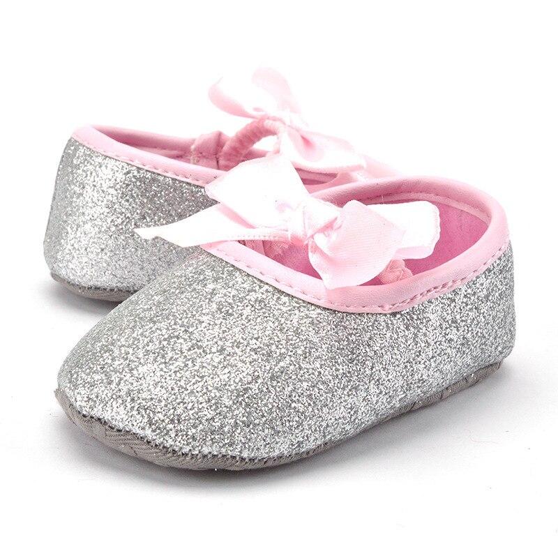 Brandwen Brand Top Sale Baby Girl Shoe Indoor Soft Bottom
