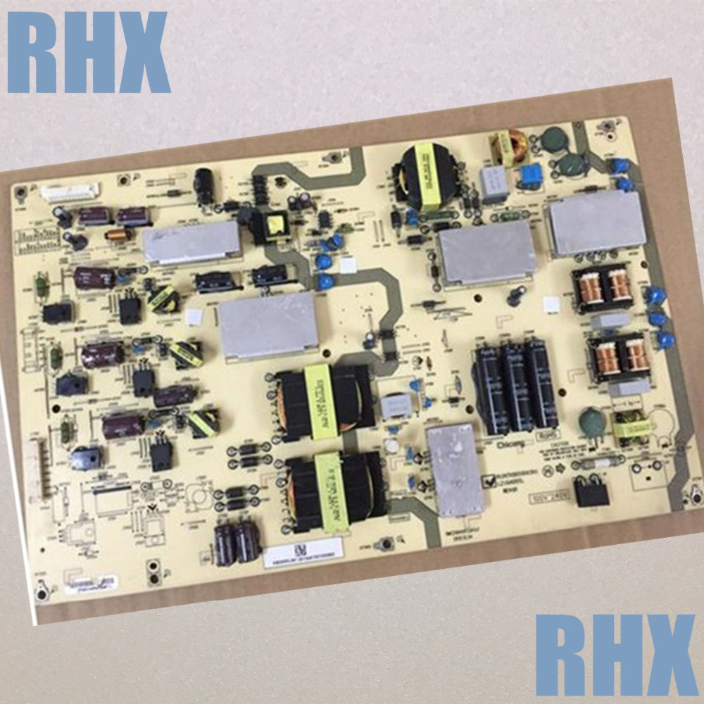 FOR  original sharp  LCD-70LX640A   power board   RUNTKB058WJQZ   RUNTKB058WJN1 Send  goods and the picture is same! original feeding motor 6701409040 for roland re 640 ra 640 vs 640